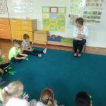 Czytamy dzieciom.