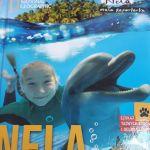 Nela i tajemnice oceanów 17