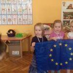 Unia Europejska 13