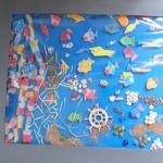 Podwodny świat 22