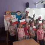 Patriotyzm dla najmłodszych 21