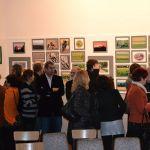 Wystawa fotografii Anieli Reiske