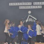"""Koncert Bożonarodzeniowy pt.,, Jasełkowa Łezka Humoreska"""""""
