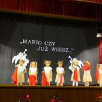 Mario czy juz wiesz01