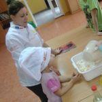Zajęcia kulinarne 07