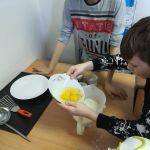 kulinaria 02