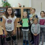 ŚWIETLICOWA KSIĄŻKA KUCHARSKA015