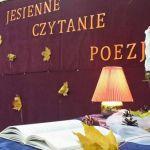 Jesienna poezja 14